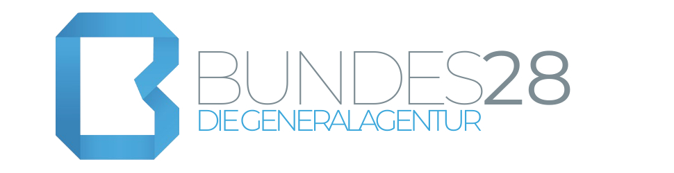 Bundes28 - Die Generalagentur