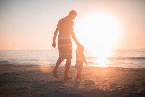 Reiseversicherung  Urlaub Versicherung